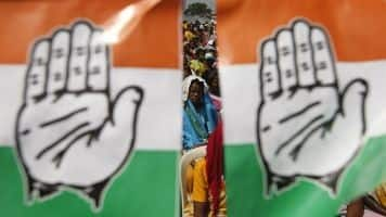 Cong to move HC today against President's rule in Uttarakhand