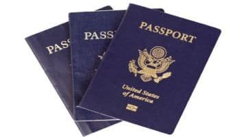RPO urges citizens to shift to machine readable passports