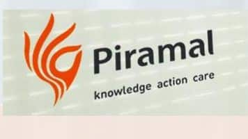 Piramal invests Rs 256.5 cr in Sanghi Industries