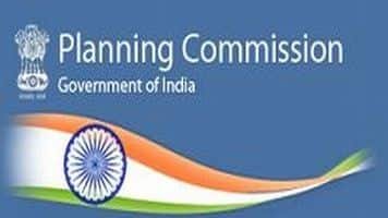 Yashwant Sinha, others discuss Planning Commission revamp