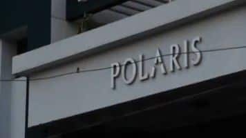 Polaris Consulting reports 6.9% decline in Q3 net profit
