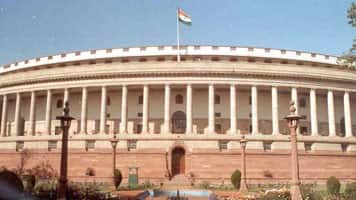 Govt hikes DA by 10% for 80 lakh employees & pensioners