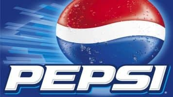 PepsiCo to cut sugar,fat drastically from its products by 2025