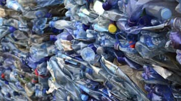 Govt imposes anti-dumping duty on plastic-processing imports