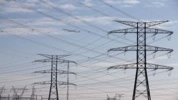 Tata Power to benefit from CERC order, says Moody's