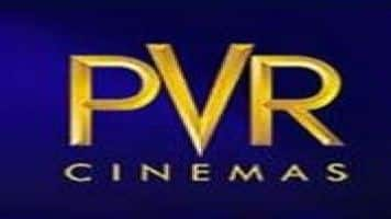 Likely to cross 500 screens by Q1 FY16: PVR
