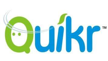 Quikr acquires Hiree, to focus on innovating in jobs space