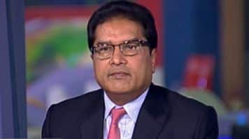 Gadkari's vow to add 2% to GDP good news for eco: Raamdeo