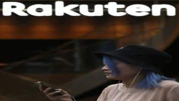 Japanese e-tailer Rakuten defers India entry citing uncertainty