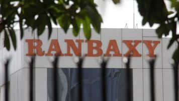Ranbaxy Q3 disappoints; US mkt, Diovan led to loss: Angel