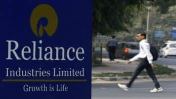 Reliance Industries may test Rs 1070-1090, says Anu Jain