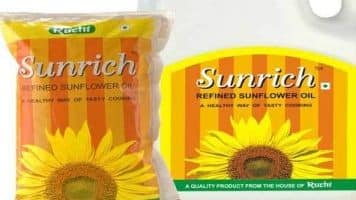 Ruchi Soya to expand its edible oil fortification initiative