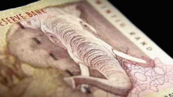 Payment banks: How it will revolutionise money movement?