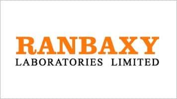 Reduce Ranbaxy Laboratories; target Rs 417: P Lilladher