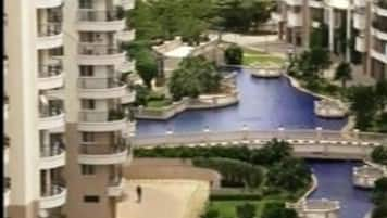 Carnival Group acquires LT's realty projects for 1,785 cr