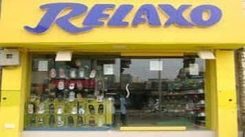 Aiming for double-digit growth in next quarter: Relaxo Footwear