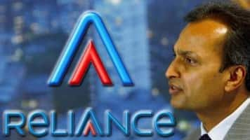 RCom Q2 net profit plunges 80% to Rs 39 crore