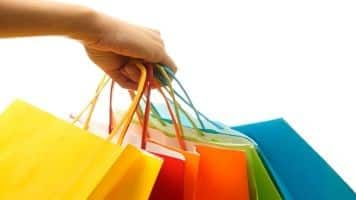 Retail mkt has potential to touch $1,100 bn - $1,200 bn by 2020