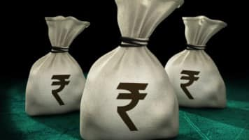 Warrant size is Rs 55cr; will use fund for buys: 8K Miles