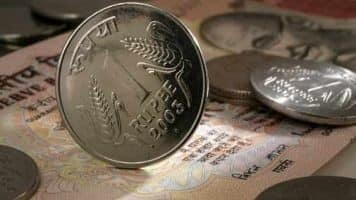Rupee likely to be range bound, says Arvind Mayaram