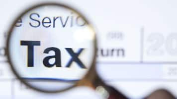 Insurance cos under service tax net for flouting rules