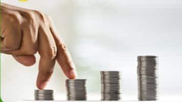 Shriram Transport Finance raises Rs 695 cr in debt