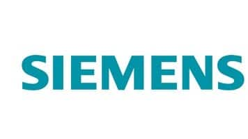 Siemens net up 43% at Rs 160 cr in Dec quarter