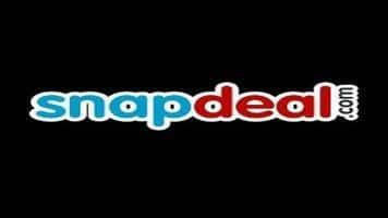 Pilot says 'ham-handed' action against Snapdeal to hurt biz