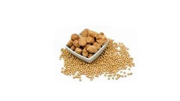 Buy NCDEX Soyabean Dec fut; target of Rs 3410: Way2Wealth