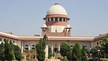 SC says audience need not stand when Anthem played in films