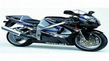 Suzuki Motorcycle to export made in India Gixxer to Japan