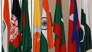 SAARC Development Fund, ADB pact to jointly finance projects