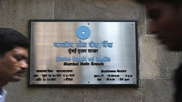 SBI to raise Rs 15K cr via FPO, road show starts tomorrow
