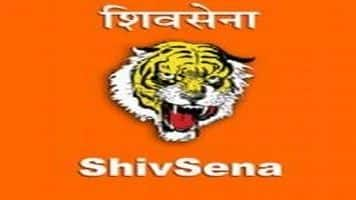 No discussions with Sena on Union Cabinet expansion: Uddhav