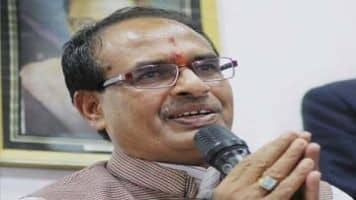 MP CM breaks his silence on Vyapam scam, insists fair probe