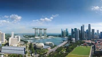Will Singapore roll back property curbs?