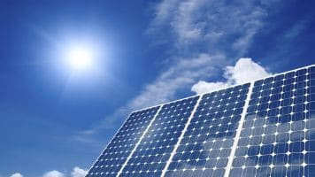 Tamil Nadu solar power rider dropped