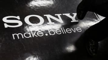 Sony looking to set up manufacturing unit in India