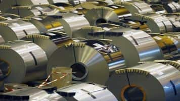 Expect greater opportunities in metals space: Deven Choksey