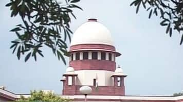 Get material on FIPB clearance to Aircel-Maxis: SC to Swamy