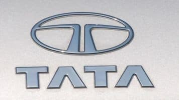 How did Tata's unlisted firms fare in FY14?