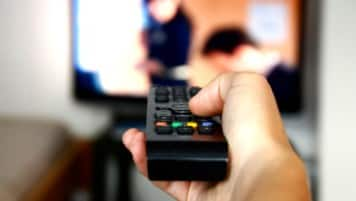 Sports biz to get lucrative post digitisation: Zee Ent