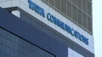 Buy Tata Comm;target of Rs 500: ICICIDirect