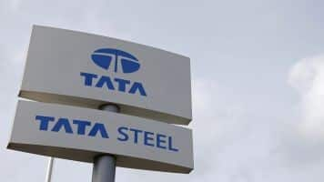 Tata Steel Q3 PAT seen flat at Rs 370 cr: Religare