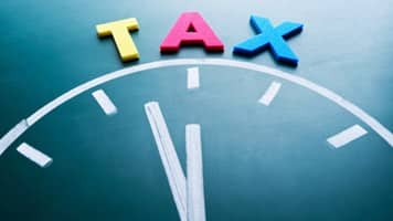 CBDT to look into high value transactions to trace tax evaders