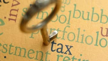Tax planning tips for FY 2013-14