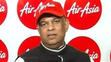 Hard to do business in India, but will remain here: AirAsia CEO