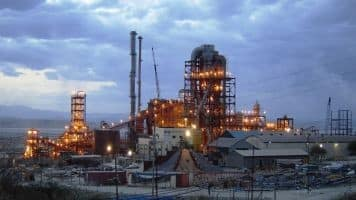 Hindcon shelves new plant in western India for GST