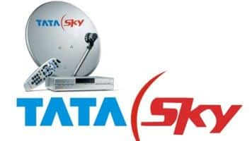 Tata Sky enhancing VAS services to shore up revenue