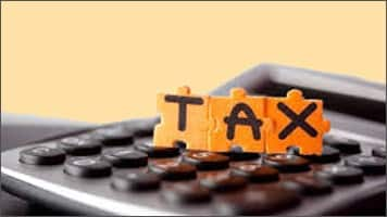Detailed manual scrutiny of service tax return is here
